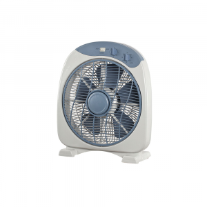 Pyramidea Ventilatore Box Fan Fanny 30