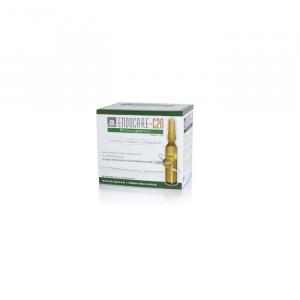 Endocare 1 Second C20 5% Proteoglycans 30x2ml