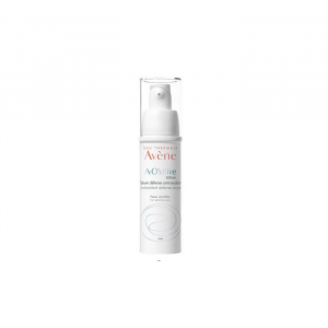 Avene A-Oxitive Defense Serum 50ml