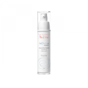 Avene A-Oxitive Day Cream 30ml