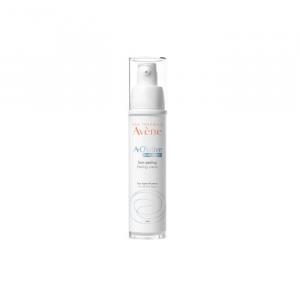 Crema Peeling Notte Avene A-Oxitive 30ml