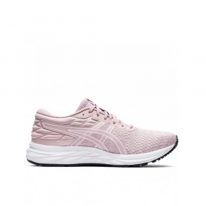 Asics Gel Excite 7 Twist Watershed Rose da Donna