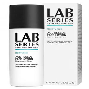 Lab Series Age Rescue Lotion 50ml