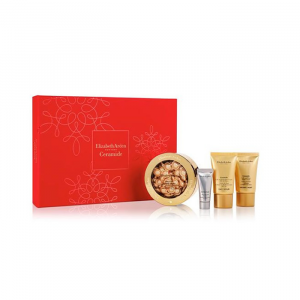 Elizabeth Arden Advanced Ceramide 60 Capsules Set 4 Pieces 2020