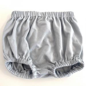 Pantaloncino corto bambino 187 Bamboom Azzurro