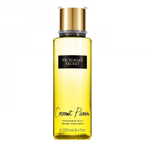 Victoria's Secret Coconut Passion Fragance Mist Spray 250ml