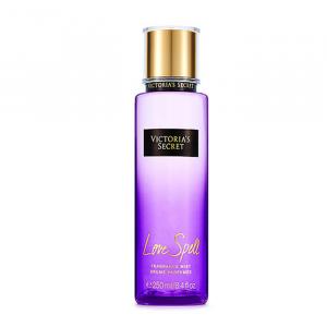 Victoria S Secret Love Spell Fragance Mist Spray 250ml