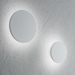 Applique Cover (Round)