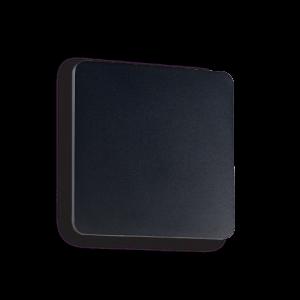 Applique cover (Square)