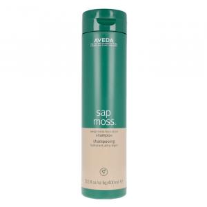 Aveda Sap Moss Weightless Hydration Shampoo 400ml