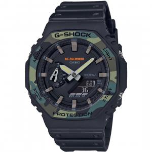 Orologio multifunzione uomo Casio G-Shock