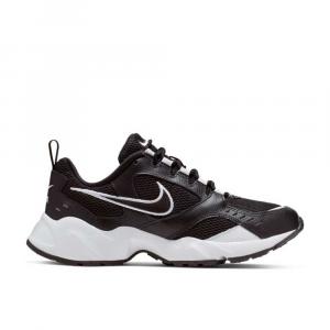 Nike Air Heights Black Unisex