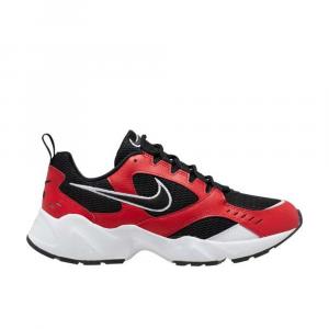Nike AIr Heights Red University Unisex