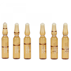 Pond's Institute Intensive Vitamin C Ampoules 12 X 2ml