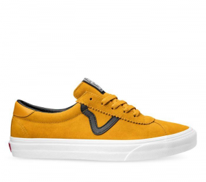 Vans Sport ( More Colors )