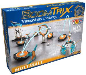 BOOMTRIX MBALL 80617 GOLIATH