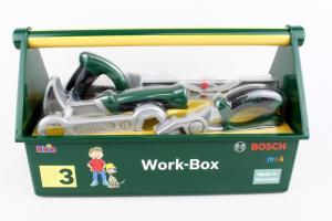 BOSCH BOX ARNESI 8573 KLEIN