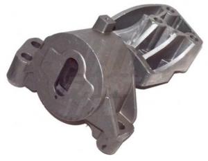 Supporto motore destro Fiat Doblo, Qubo, Fiorino, 51799110,