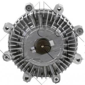 Frizione ventilatore MITSUBISHI L200, PAJERO,  MD331586,