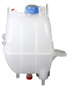 Serbatoio liquido raffreddamento Fiat Ducato dal 2006, ORIGINALE, 1340758080,
