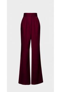 Pantalone GIAMAICA Mangano
