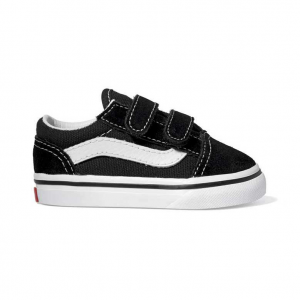 Vans BOY Old Skool V