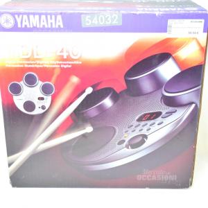 Batteria Digitale Yamaha Ydd-40