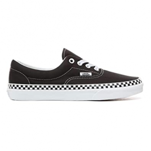 Vans Era Check Foxing