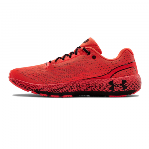 UA HOVR MACHINA Under Armour 3021939-601