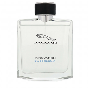 Jaguar Innovation For Men Eau De Cologne Spray 100ml