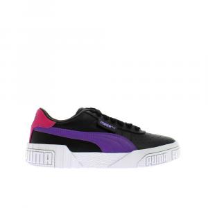 Puma Cali Bold Liliac Purple da Donna