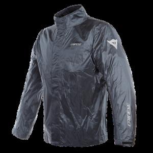 Antipioggia Giacca Dainese Rain Jacket