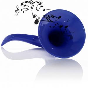 Scaramaz basic blu
