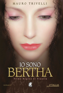 Guestbook: IO SONO BERTHA
