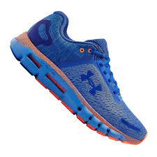 UA W HOVR INFINITE 2 men's running shoes 3022587-401
