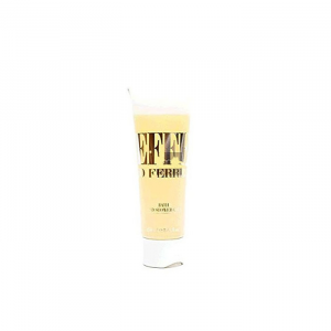 Gianfranco Ferre Gieffeffe Shower Gel 250ml