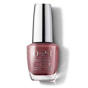 Opi Infinite Shine2 You Don't Know Jacques! 15ml