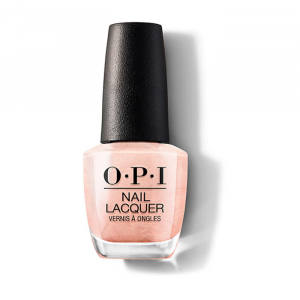 Opi Nail Lacquer Cosmo Not Tonight Honey! 15ml