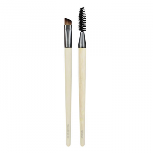 Ecotools Brow Shaping Duo Kit