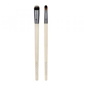 Ecotools Ultimate Concealer Trio Kit