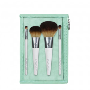 Ecotools On The Go Style Set 5 Piezas