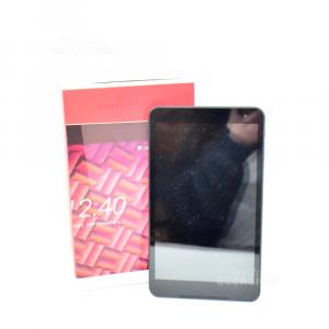 Tablet Energy Sistem 8 Max 3 16 Gb