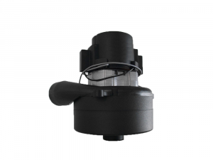 AS 510 C MOTORE di ASPIRAZIONE  for scrubber dryer VIPER (ELECTRIC VERSION)