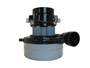 GM50B Vacuum Motor LAMB AMETEK  for Vacuum Cleaner GAOMEI (BATTERY VERSION)