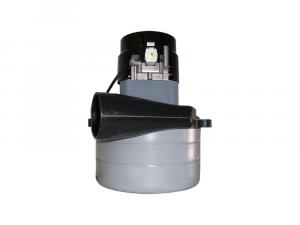 AS 710 MOTORE di ASPIRAZIONE LAMB AMETEK  for scrubber dryer VIPER (BATTERY VERSION)