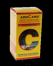 Amocamu\u00ae Complemento alimentare ricco in Vitamina C