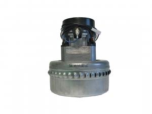 Motore di aspirazione DOMEL 492.3.579 MKM 7579 per aspirapolvere e lavapavimenti