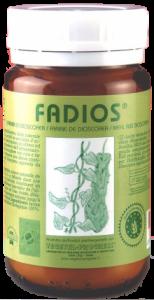Fadios\u00ae