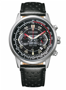 Citizen OF Collection Crono Racing CA4460-19E