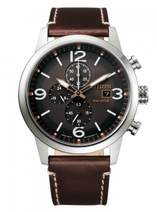 Citizen Urban Crono  CA0740-14H